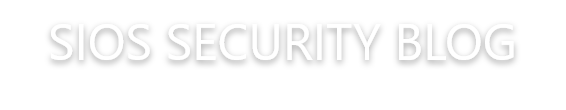 security.sios.com